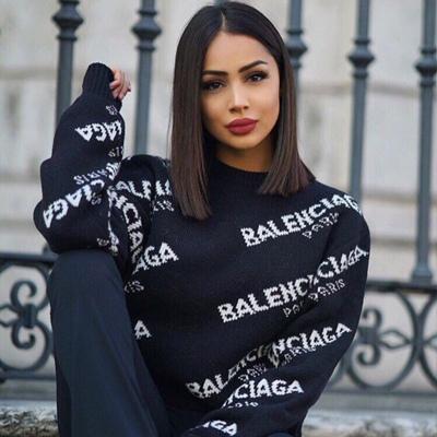 Даша Мишина