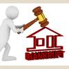 Аукционы и торги по банкротству