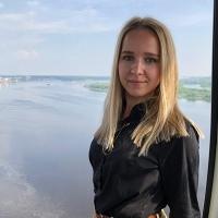 КатяЮрченко