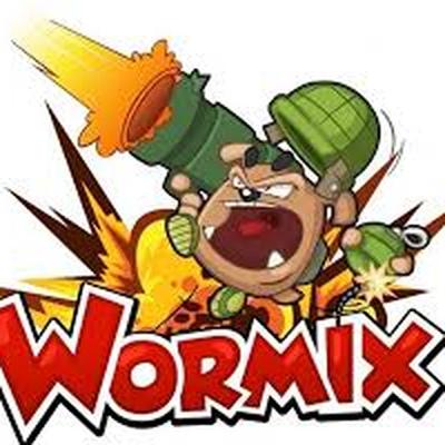 Wormix Lol, Гоща