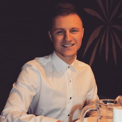 Максим Виноградов, Барановичи