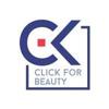 Booking Beauty HUB