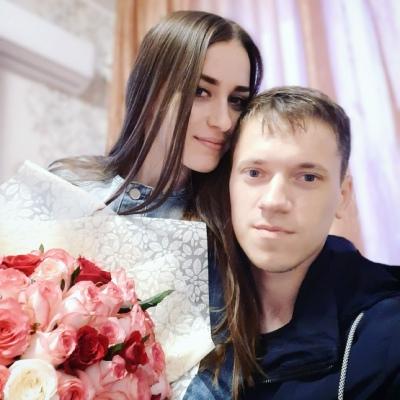 Николай Редченко, Гулькевичи