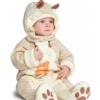 Одежда для малышей от 0 до 1 года