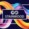 STAINWOOD | Лакокрасочные материалы, ЛКМ