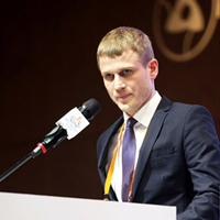 АндрейЧернобровкин