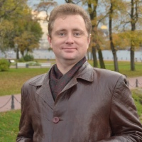 АлександрМосквин