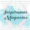 Inspiramus Magazine