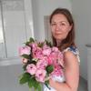Lidia Kopylova