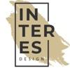 INTERES - Видео журнал о интерьерах и архитектур