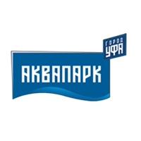 Аквапарк Уфа