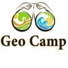 GeoCamp - путешествие в мечты!