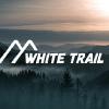 White Trail на Белой Горе | 17-18 июля