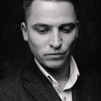 DenisMinenko
