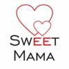 Sweet Mama Нижний Тагил