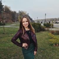 НатальяШевцова