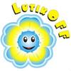 Семейное агентство детских праздников LutikOFF
