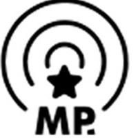 Мастер-классы в бьюти-сфере MP PRODUCTION