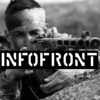 InfoFront-Online