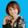 Екатерина Иванова | Стратегия исполнения желаний