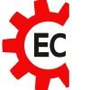 EvilCar.ru интернет магазин автозапчастей