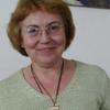 Olga Velednitskaya