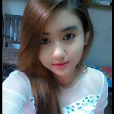 Nann Nann, Yangon