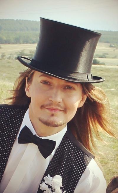 Александр Брагин, Санкт-Петербург