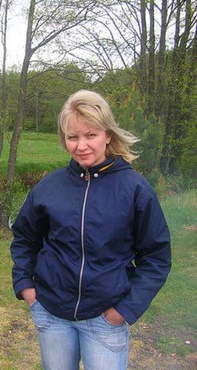 Анжела Ускова, Минск