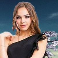 НатальяАлексеева
