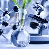Конференция Биотехнология - от науки к практике
