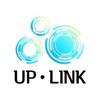 UP-LINK