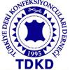 Türkiye Deri Konfeksiyoncuları Derneği