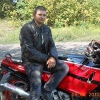 АртемСевастьянов