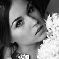 AnastasiaKuzmina