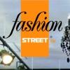 Fashionstreet - ваш гид в мире модных брендов