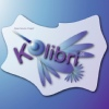 KolibriOS - официальная группа