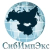 Доставка товаров из Китая - СибИмпЭкс