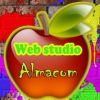 Web-Studio Almacom