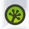 Видеонаблюдение в Муроме - компания Геккон