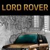 Сервис для Автомобилей Land Rover