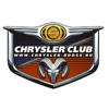 Крайслер Клуб - официальная страница