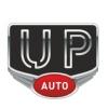 Студия тюнинга «Upgrade Auto» | Адлер