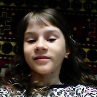 ЕкатеринаГанина