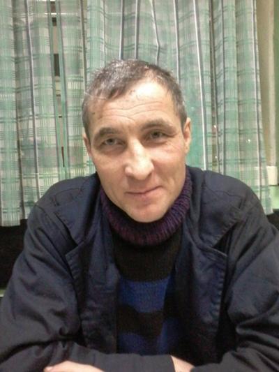 Виталий Сутягин, Ижевск