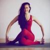 Женские Практики Йоги | Федерация йоги России
