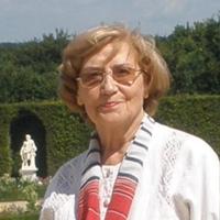 ЛюдмилаКрючатова