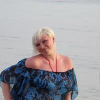 ВикторияИванченко