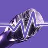 ♥ Студия вокала и танца VOCALETTE ♥