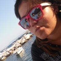 Laura-AndreeaCeparano